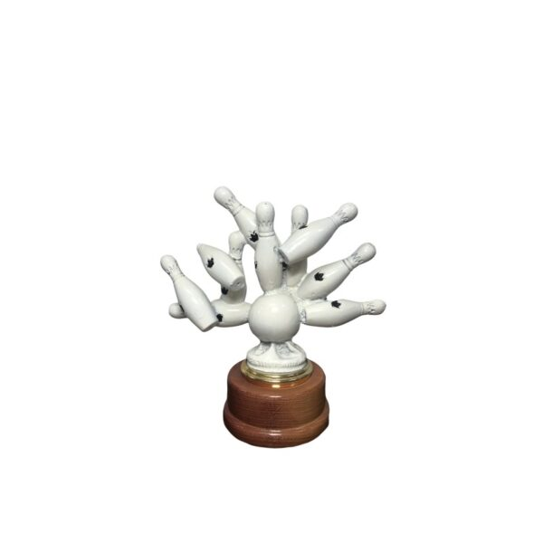 trofeo-bowling-t0002